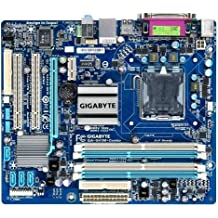 Gigabyte GA-G41M-COMBO - Placa base (DDR2-SDRAM, DDR3-SDRAM, DIMM, 1, 5V, Intel, Core 2 Duo, Core 2 Extreme, Core 2 Quad, Pentium, Socket T (LGA