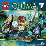 Lego Legends Of Chima (Hörspiel 07)