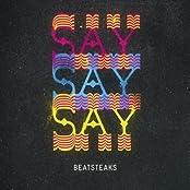 Saysaysay [Vinyl Single]