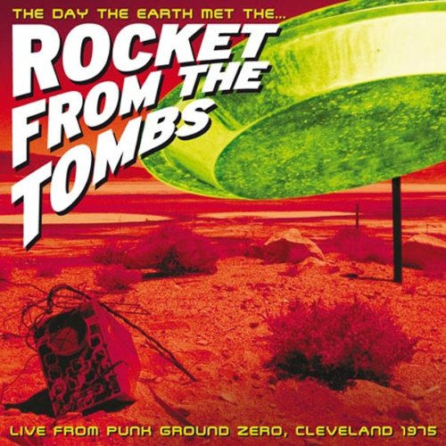 the-day-the-earth-met-the-rocket-from-the-tombs-vinyl-lp