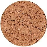 Larenim Concealer Invisi-Pore Medium Dark, 4 gm powder