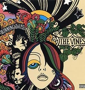 Winning Days [Vinyl LP]