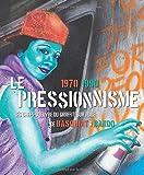Image de Le pressionnisme 1970-1990 : Les Chefs-d'oeuvre du graffiti sur toile de Basquiat à Bando