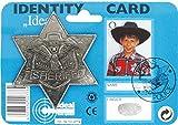 Schrdel-7110778-Sheriff-Stern-antik