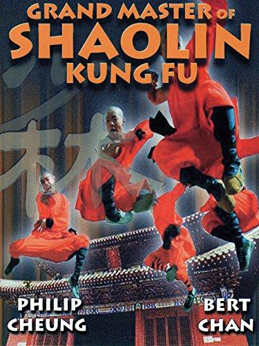 grand-master-of-shaolin-kung-fu