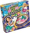 Creative Toys - Ct 5290 - Kit Loisirs Créatifs - Le Monde des Savons