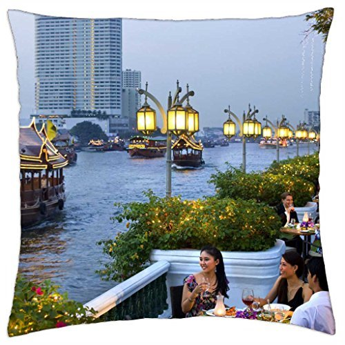 mandarin-oriental-bangkok-throw-pillow-cover-case-457x-457cm