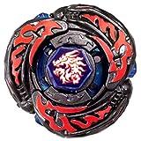 Generic L-Drago Destructor (Destroy) F:S...