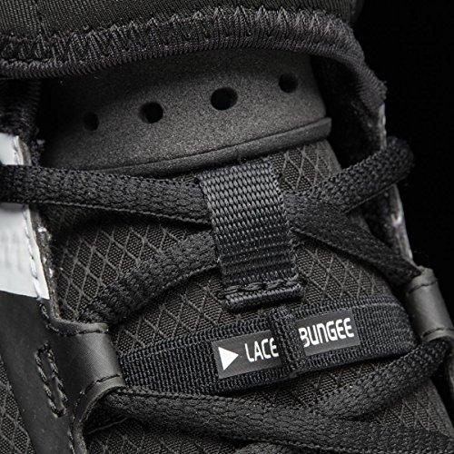 Adidas Terrex Trailcross Protect Chaussure - SS17 Black