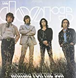 Doors: Waiting for the Sun [Vinyl LP] (Vinyl)