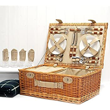 Accessories Hamper