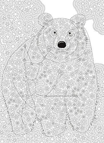 Un-viaggio-fantastico-tra-le-costellazioni-60-disegni-da-colorare-per-vincere-lo-stress