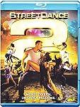 Dopo essere stato sconfitto e umiliato dal fortissimo gruppo americano degli Invincible, lo street dancer Ash medita di prendersi la rivincita. Si mette quindi alla ricerca dei migliori ballerini per organizzare un numero unico nel suo genere. Durant...