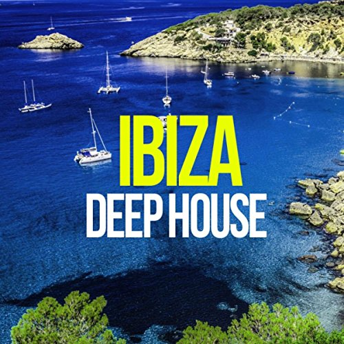 Ibiza deep house various artists mp3 downloads for Deep house bands