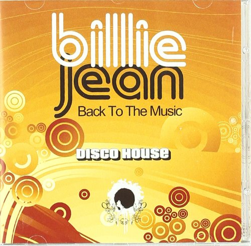 Billie-Jean-Back-to-the-Music