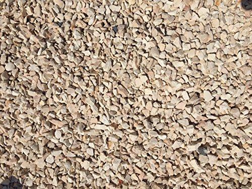 ziersplitt-jura-splitt-8-12-hellgelb-weisslich-a-20-kg