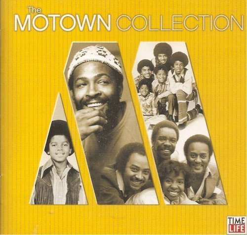 the-motown-collection-volume-4-by-motown-collection-2008-01-01