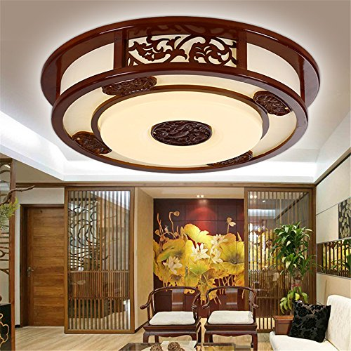 brightllt-chinese-wooden-ceiling-lamp-led-circular-rubber-wood-antique-light-with-a-cozy-living-room