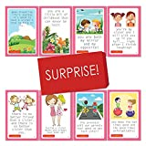 exciting Lives Best Sister Cards Gift Set