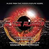 Blade Runner: Music from the Origin