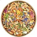 10 Kilo Wachtelfutter Spezial von Wachtel Shop auf Du und dein Garten
