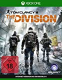 Tom Clancy's The Division [import allemand]