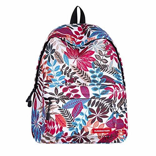 LUCKYCAT,sac d école sac a dos cartable fille cartable enfant sac à dos 2018 Sac Fournitures scolaires Sac de voyage extérieur ciel étoil