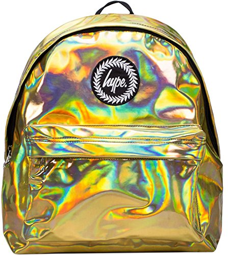 hype-holographic-backpack-bag-gold