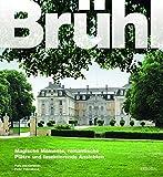 Brühl: Magische Momente, romantische Plätze und faszinierende Ansichten