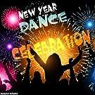 New Year Dance Celebration