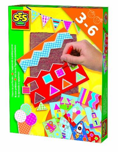 ses-creative-14836-gioco-disegni-da-bucherellare