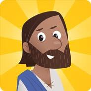 L'App Bibbia per Rag