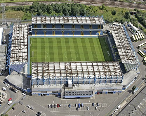 mouse-mat-featuring-aerial-pic-of-the-den-home-of-millwall-fc