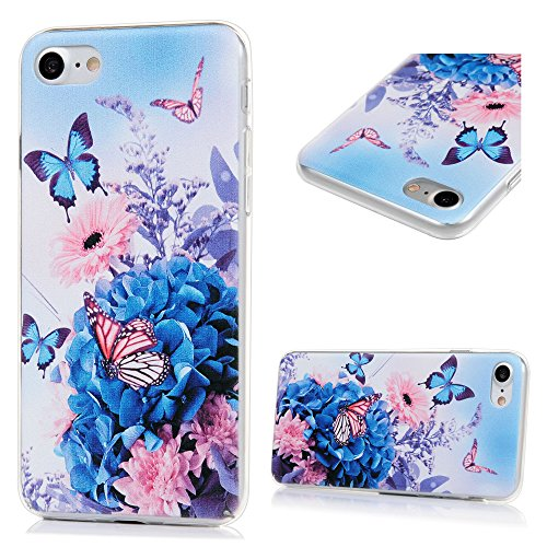 kasos-coque-iphone-7-plus-coque-de-protection-en-pc-cover-etui-housse-papillons-metallique-coque-pei