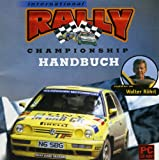 INTERNATIONAL RALLY CHAMPIONSHIP