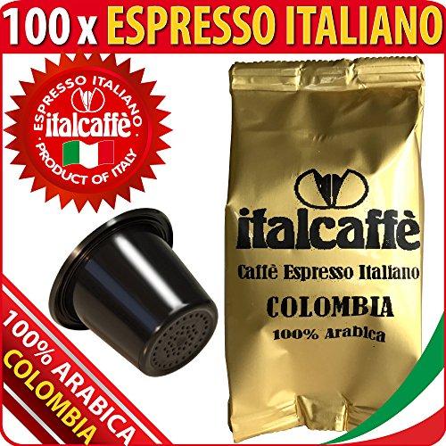 100-capsule-caff-colombia-compatibili-nespresso-italcaff-espresso-100-arabica-cialde