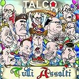Tutti Assolti (Lim.ed.Re-Issue)