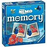 MEMORY NEMO by Ravensburger
