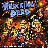 Wrecking-Dead