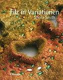 Filz in Variationen: Nähen, Sticken, Quilten und andere Techniken mit Filz