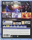 Tekken 7 (PS4) from Bandai Namco Entertainment