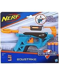 Nerf - B4614eu40 - Elite Bow Strike