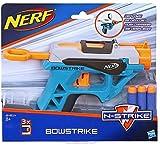 Hasbro Nerf N-Strike Elite Bowstrike (B4614)