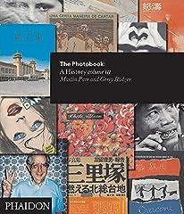 Idea Regalo - The photobook. A history. Ediz. illustrata: 3