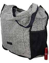 Tamaris Nikky Shopping Bag