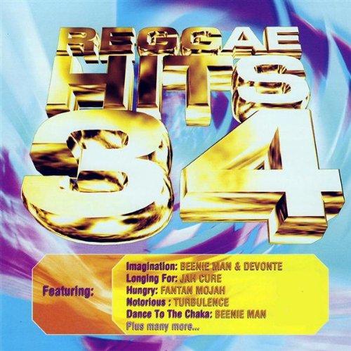 vol34-reggae-hits