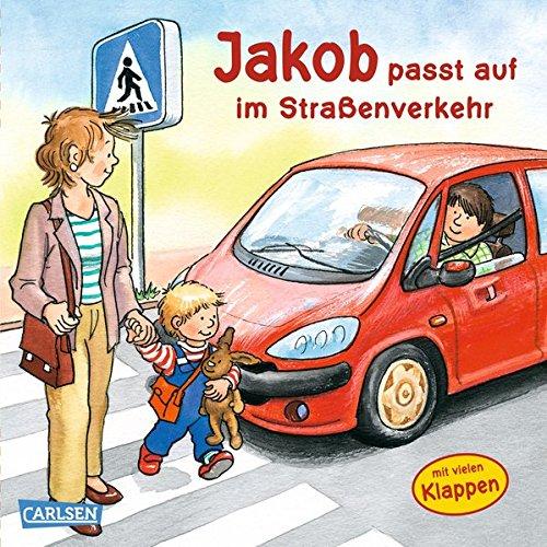 jakob-passt-auf-im-strassenverkehr-kleiner-jakob
