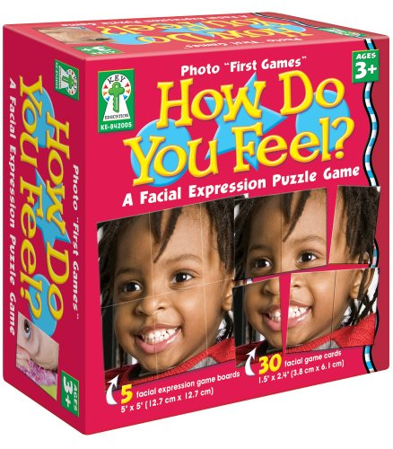 How Do You Feel?: A Facial Expre...