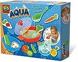 SES Creative - 13064 - Aqua Soupe dans le Bain