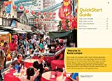 Front cover for the book Lonely Planet Pocket Kuala Lumpur by Lonely Planet